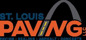 St. Louis Paving